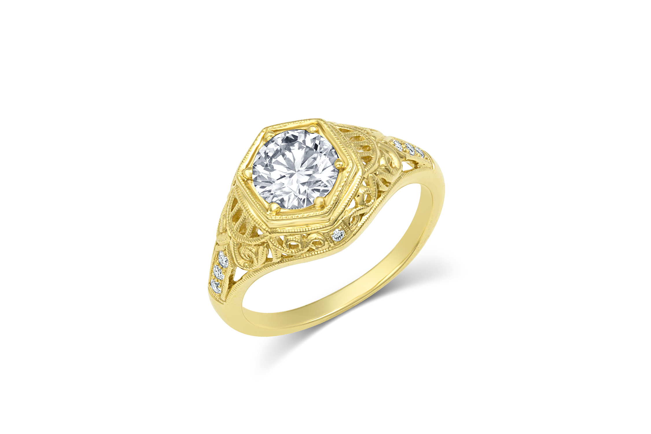 gold-wedding-ring
